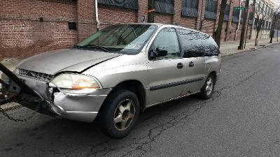 Junk My Car Brooklyn New NY (929) 610-6300 Cash For Cars.jpg